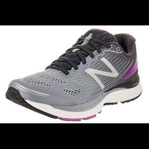 New Balance 880 v8 running shoes